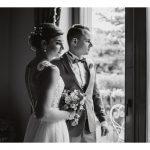 Vestuviu-fotografijos-77